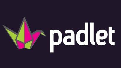 padlet_logo_with_name1