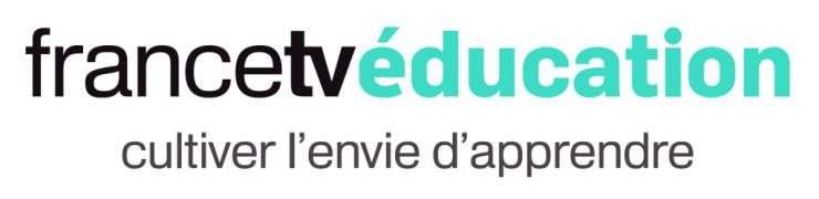 francetv-ducation-apprendre-e1427969166512-1024x250
