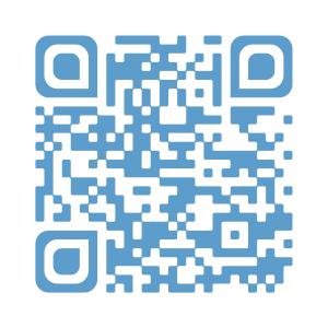 Unitag_QRCode_1509543970437