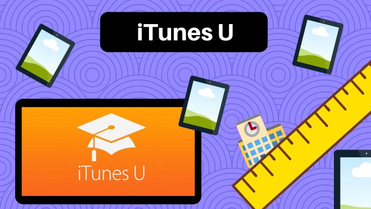 Démonstration iTunes U.png